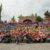 O sobotu se to bude v Parku Mirakulum hemžit vícerčaty