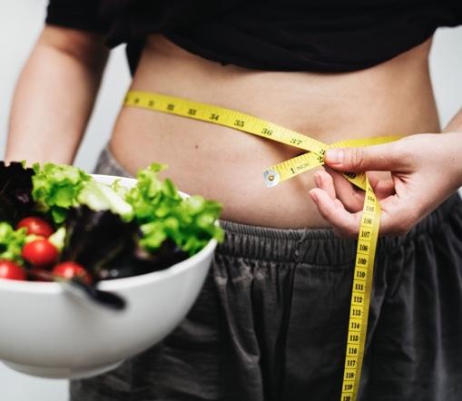 Rady pro čerstvé maminky. Jak shodit přebytečná kila bez hladovění a ušetřit čas?