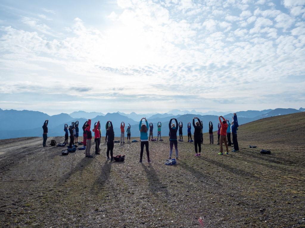 3 tipy na nevšední zážitky v Alpách