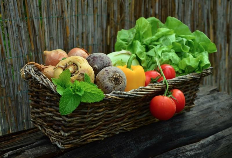 Podzimní restart aneb Očista pleti a organismu