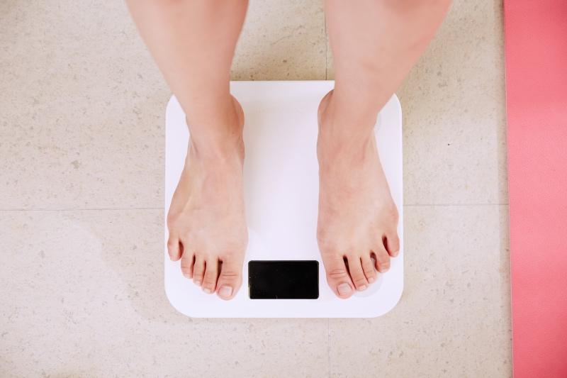 Světový den obezity