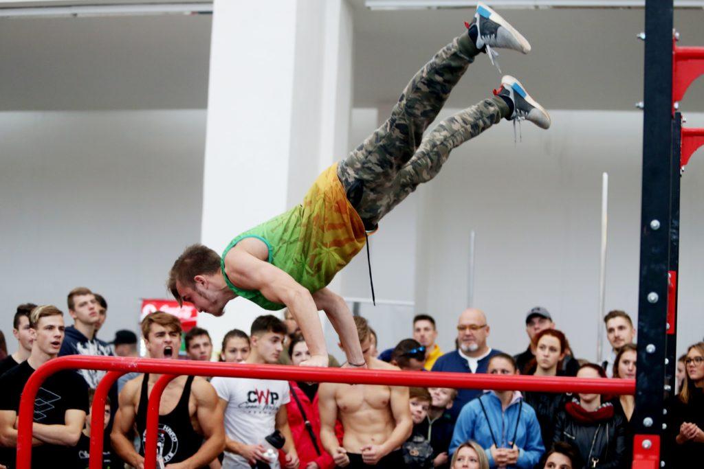 Festival, který rozpohybuje celé brněnské výstaviště