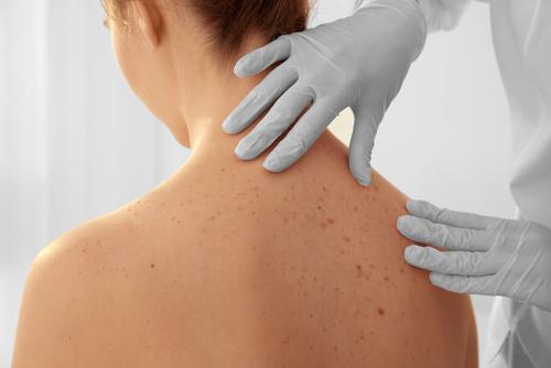 Podzim a zima jsou nejlepším časem pro kosmetické procedury