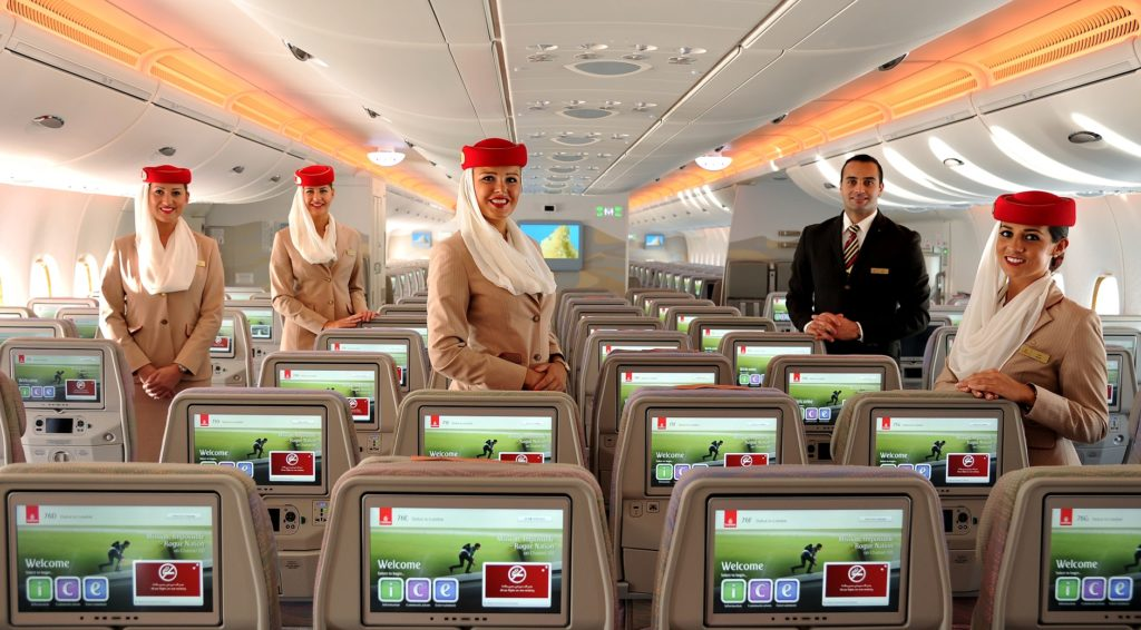 Cestovatelé z Česka mohou nyní díky akčním letenkám navštívit Bangkok, Sydney, Cebu, Mauricius i mnoho dalších úžasných destinací