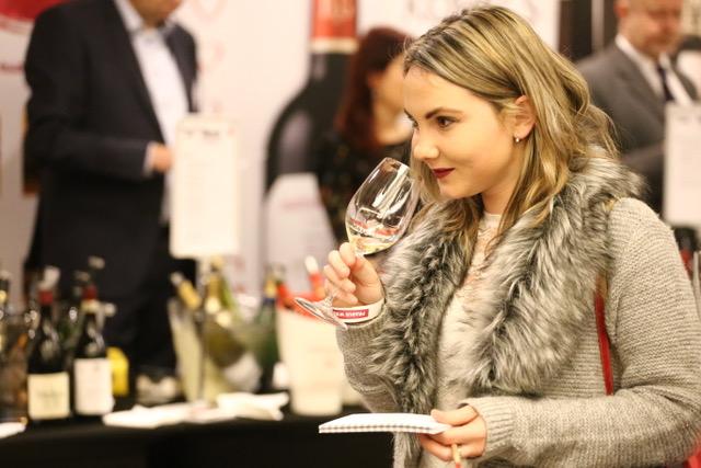Prague Wine Week 2020: Týden vína v Praze