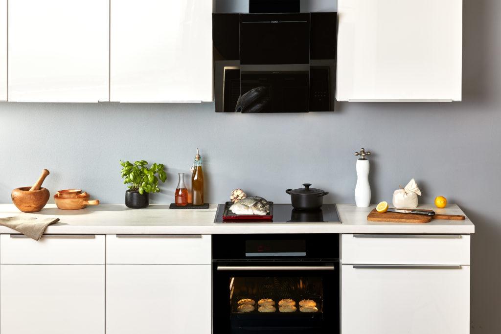 Je lepší plyn, indukce nebo klasická elektrická varná deska?