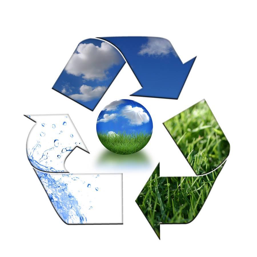 Jak zkrotit náklady odpadového hospodářství?