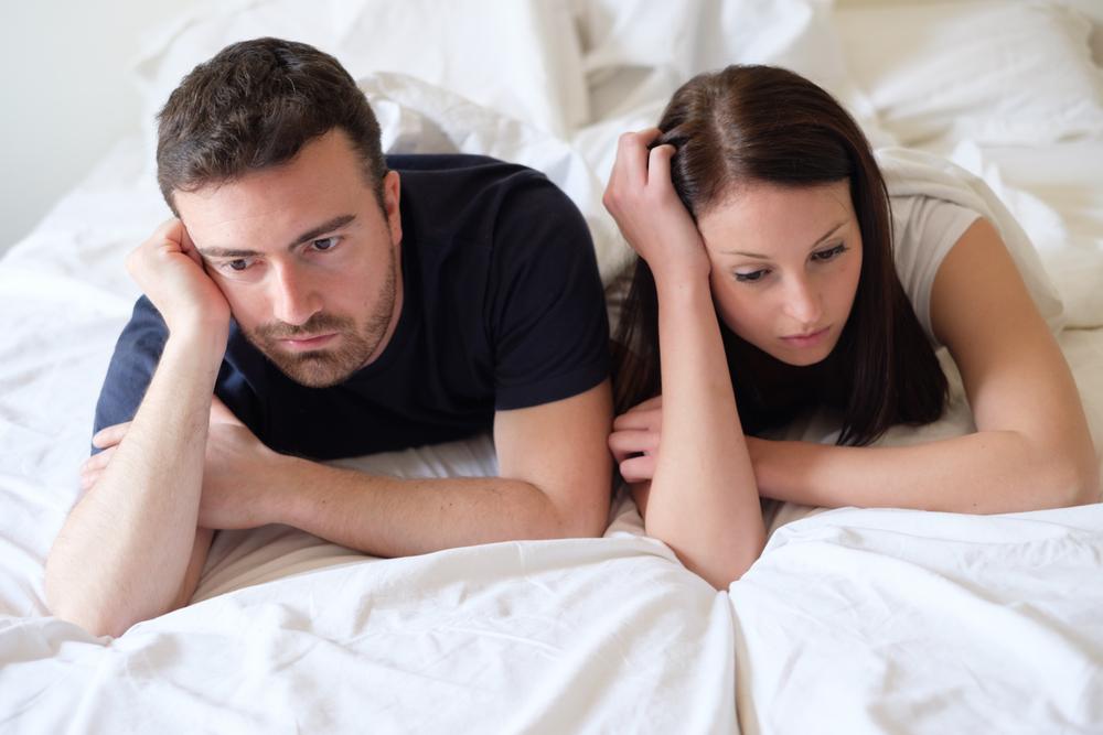 Jak si udržet spokojený vztah i během karantény?