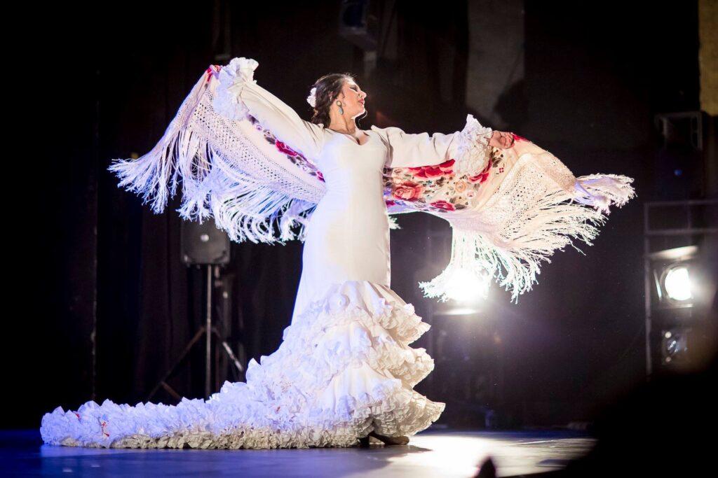 Pusťte si žhavé flamenko do domu