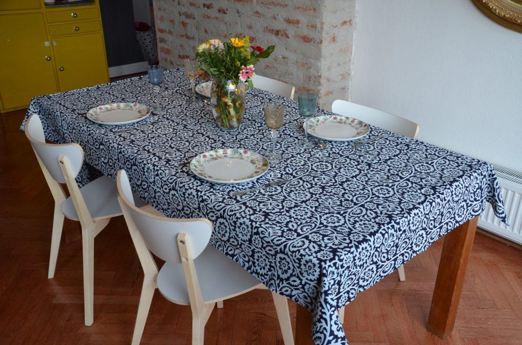 Pražský concept store Orel & Friends podporuje české řemeslníky