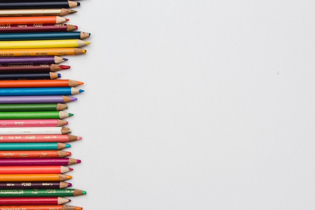 5 tipů, jak sobě i dětem ulehčit návrat do školy