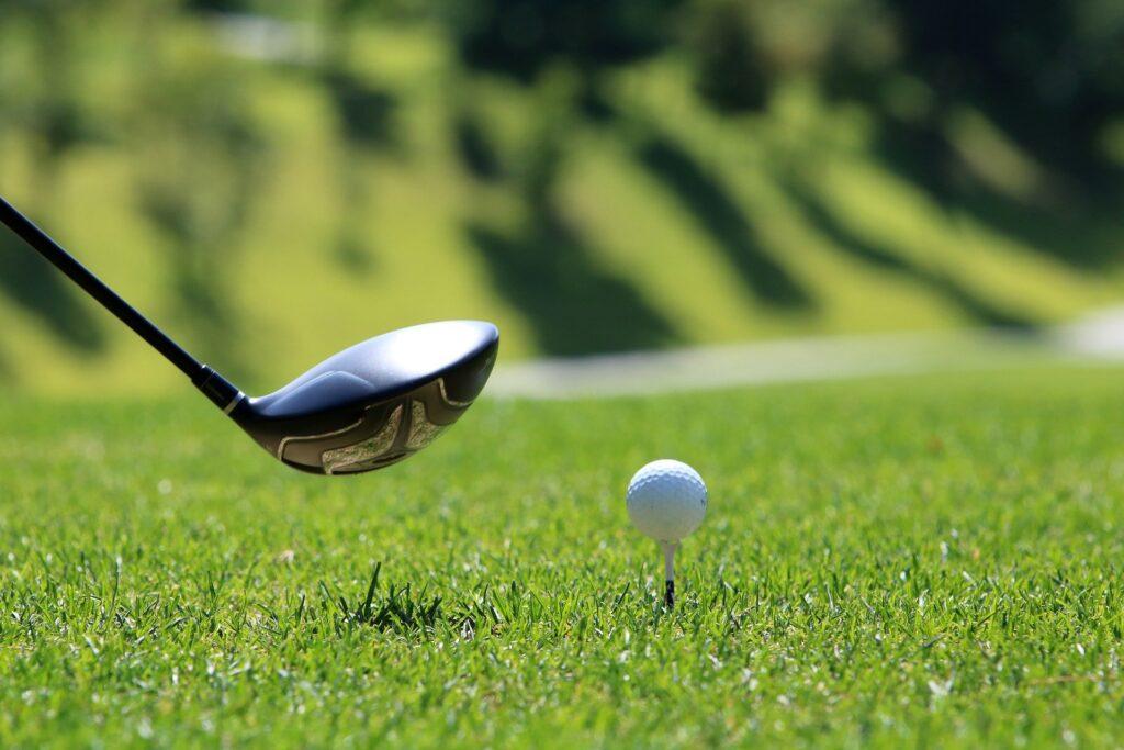 Elitní turnaj PGA Championship 2020 na Sport1 a Sport2