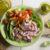 Tip na zdravou, rychlou a lehkou večeři