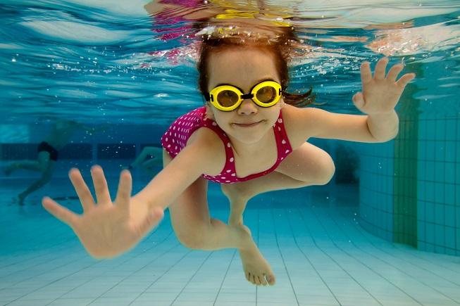 Sportovní kroužky jsou pro děti ideální, neměly by ale vytlačit přirozený pohyb