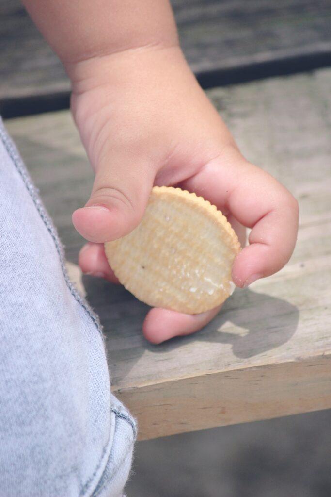 Dětská obezita se stává hrozbou