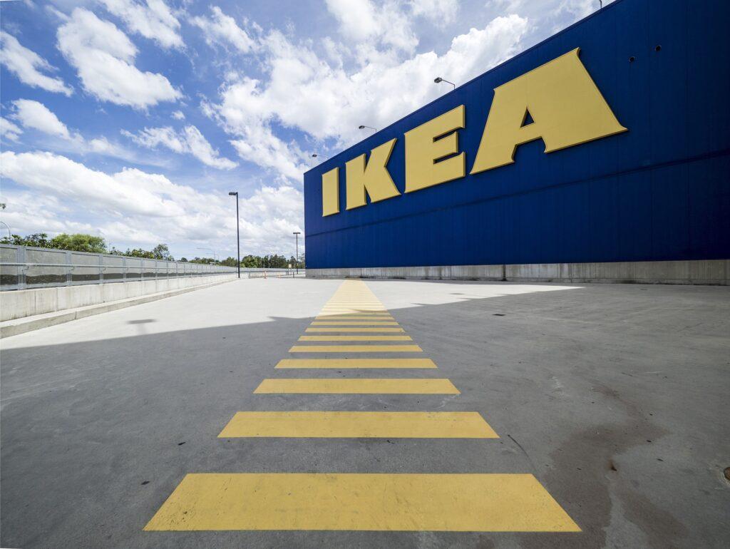 Festival IKEA nabídne inspiraci pro život doma